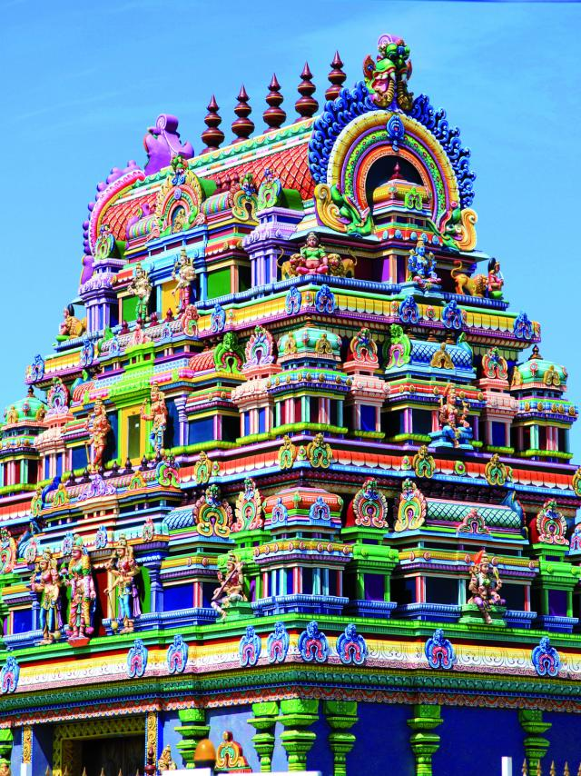 religion_tamoule138_temple_hindou_-_credit_irt_-_emmanuel_virin.jpg