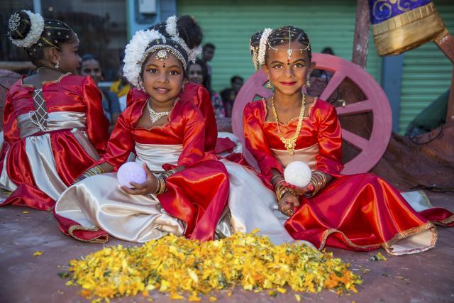 religion_tamoule160_dipavali_2015_saint_andre_-_credit_irt_-_lionel_ghighi_dts_09_2019_0.jpg