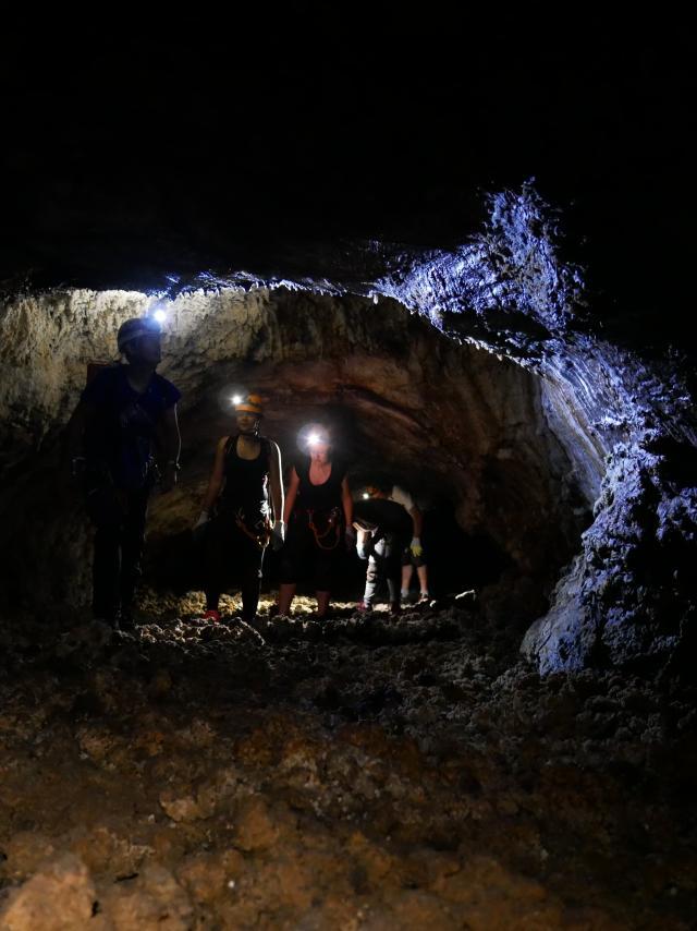 ricaric-tunneldelave3coteouest.jpg