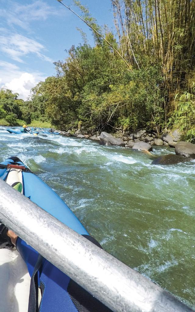 riviere_des_marsouins_-_descente_en_rafting.jpg