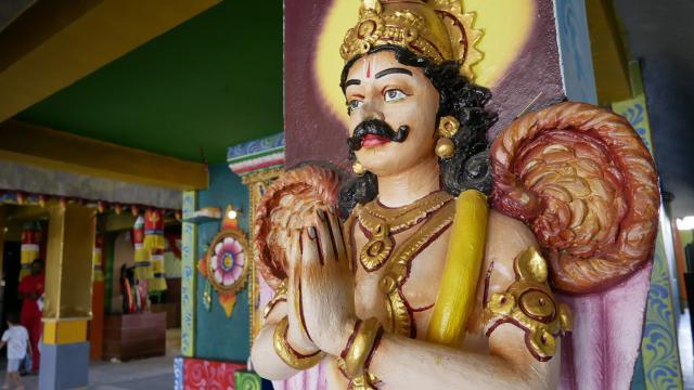 temple_indien_5_la_reunion_irt_la_petite_creole.jpg