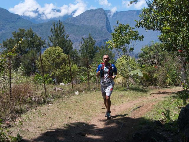 trail-9684.jpg