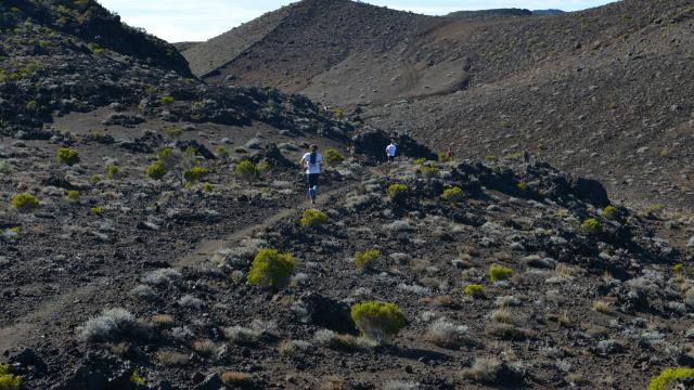 trail_volcan15_-_credit_irt_-_olivier_chane.jpg