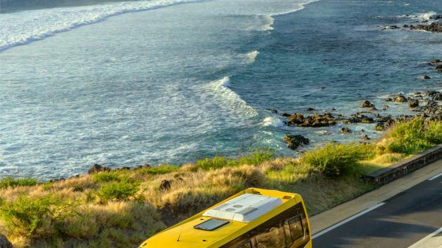 Transports09 Bus Car Jaune Credit Irt Stephane Godin Dts 07 2020.jpg