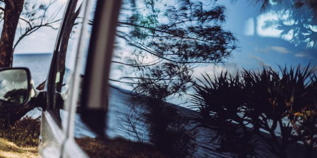 tripvanexperiencehdcflorephotography-6.jpg