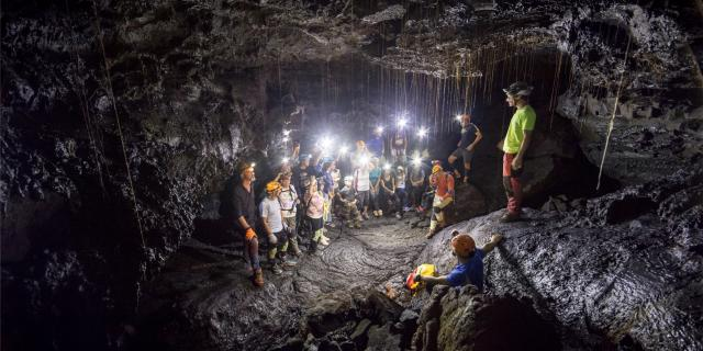 Tunnel De Lave50 Julien Dez Credit Irt Droits Reserves Frog974 Dts 09 2023.jpg