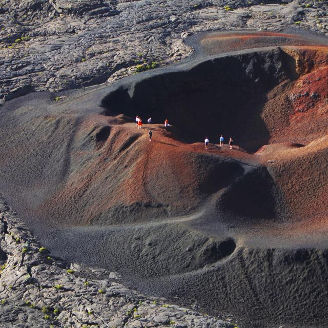 volcan05_cratere_formica_leo_-_credit_irt_-_emmanuel_virin.jpg