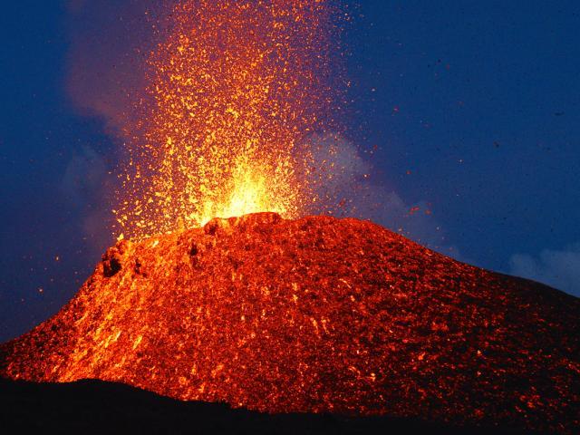 Volcan Serge Gelabert.jpg