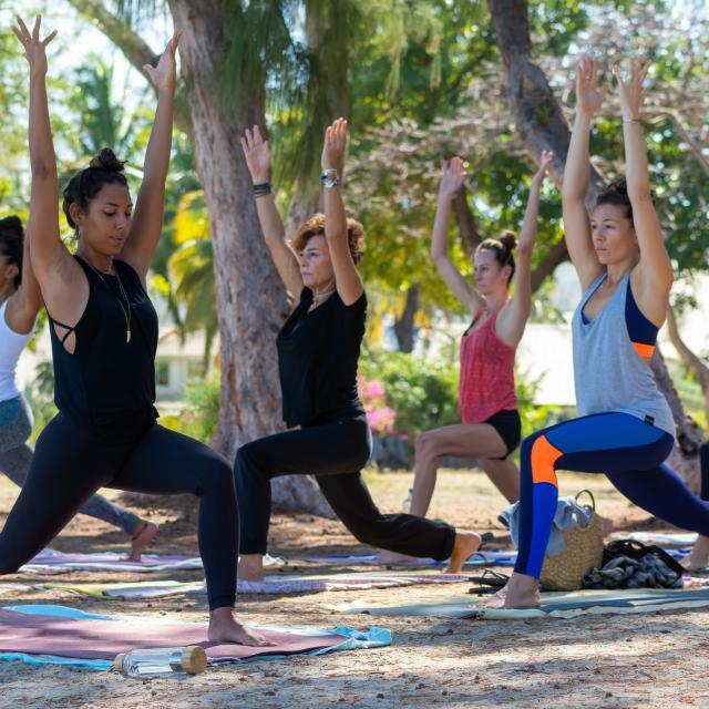 yogasurlaplage-creditirtlapetitecreole.jpg