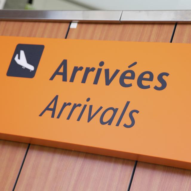aeroport07_-_credit_irt_-_emmanuel_virin_1.jpg