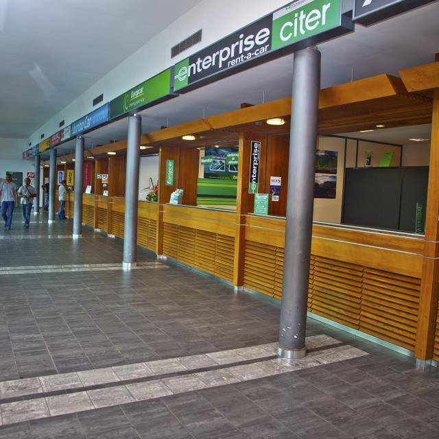 aeroport12_-_credit_irt_-_cedric_etienne_0.jpg