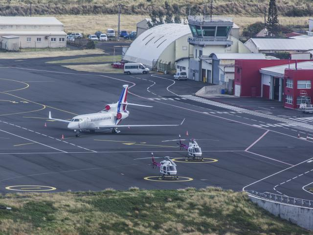Aeroport29 Saint Pierre Credit Irt Lionel Ghighi Dts 07 2017 0.jpg