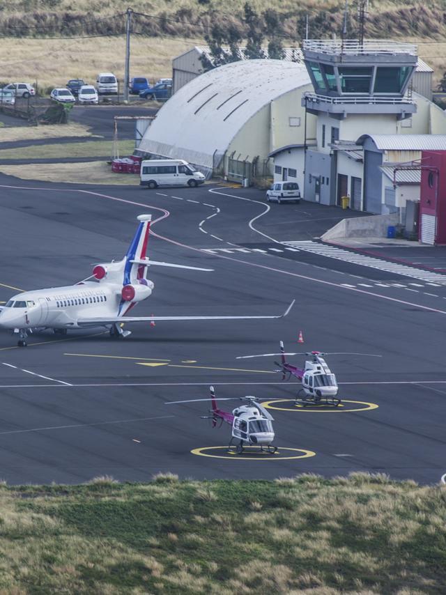 aeroport29_saint_pierre_-_credit_irt_-_lionel_ghighi_dts_07_2017_0.jpg