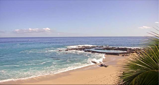 les plus belles plages de La Réunion.jpg