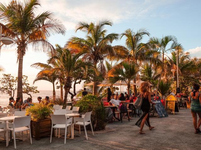 boucan_canot_reunion_island-credit-natalie_roos-dts_illimites.jpg