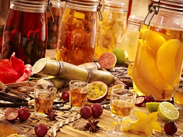 gastronomie15_rhum_arrange_-_credit_irt_-_studio_lumiere_dts_08_2015_2.jpg
