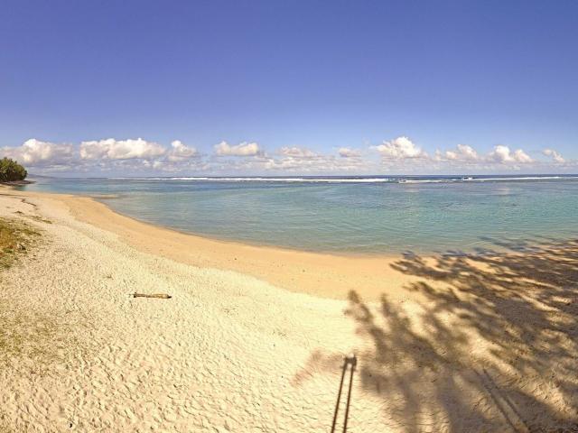 Côte ouest de la RéunionHermitage 2 0.jpg