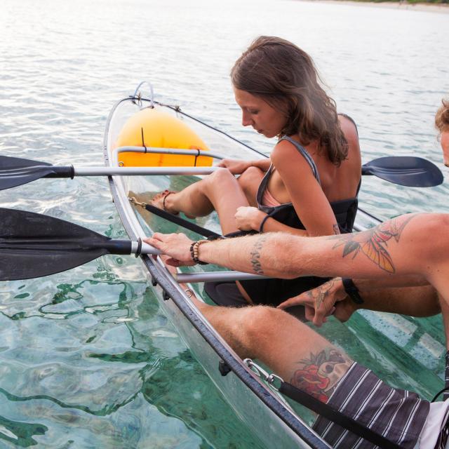 kayak-transparent-iledelareunion-transparence-de-l-eau.jpg