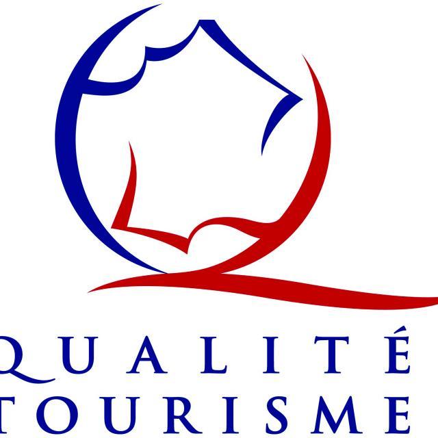 Logo Qualite Tourisme 0.jpg