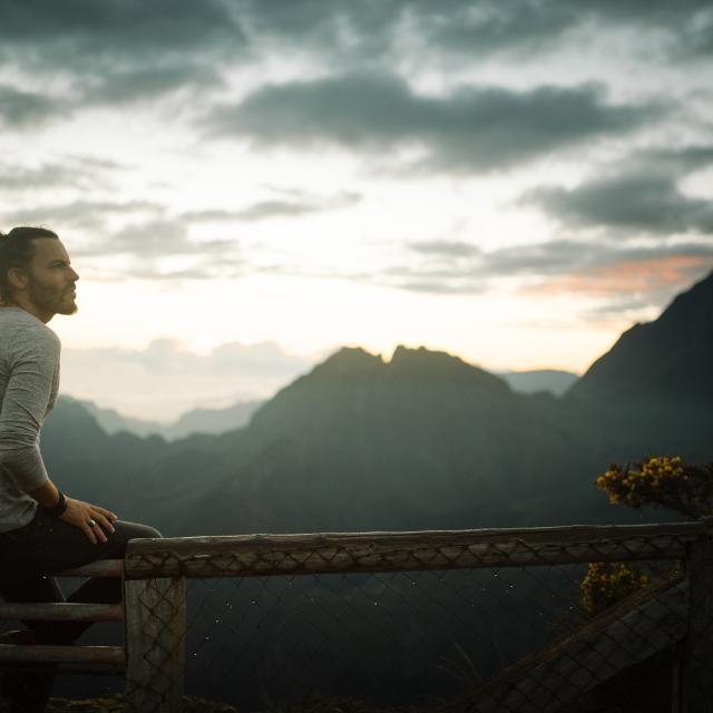 maido-lever-de-soleil-contemplation.jpg