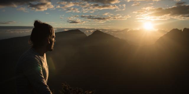 maido-lever-de-soleil-contemplation2.jpg