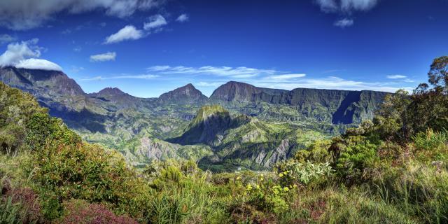montagnesalazie17cirque-creditirt-frog974photographiesdts062015.jpg