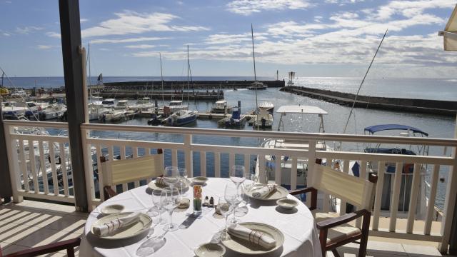 restaurant04_-_credit_irt_-_serge_gelabert_dts_12_2014.jpg