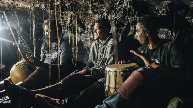 tunnel-de-lave-musique-concert-dans-un-tunnel.jpg