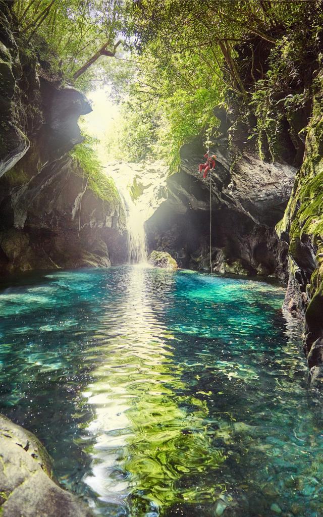 canyoning38-langevin-credit-irt-studio-lumiere-dts-06-2021.jpg