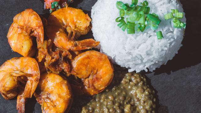 gastronomie-plats37-credit-irt-lionel-ghighi-dts-03-2029.jpg