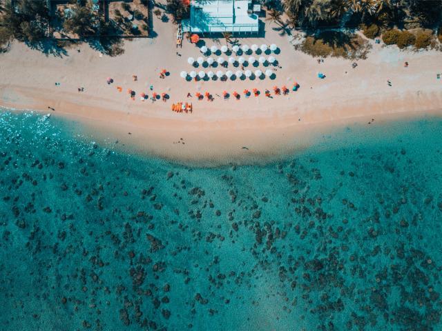 plage-lagon134-ermitage-vue-ciel-credit-irt-michel-vespasien-dts-07-2021.jpg