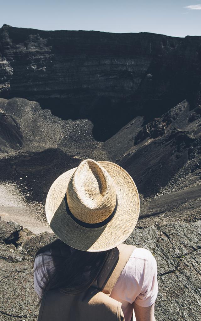 volcan-credit-best-jobers-dts-05-2029-web.jpg