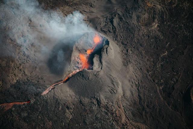 volcan-credit-loeil-deos-03--2024.jpg