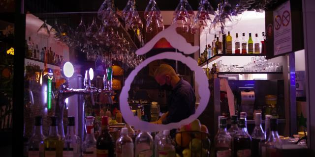 Top 10 des bars à saint-denis