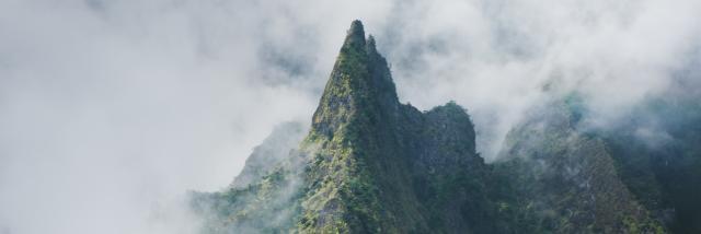 montagne-la-reunion-credit-hannes-stier-1-dts-illimites.jpg