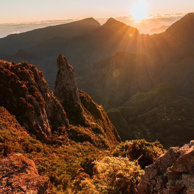 soleil-montagne-credit-buchowsky-vagabonde-dts-03-2024-leg.jpg