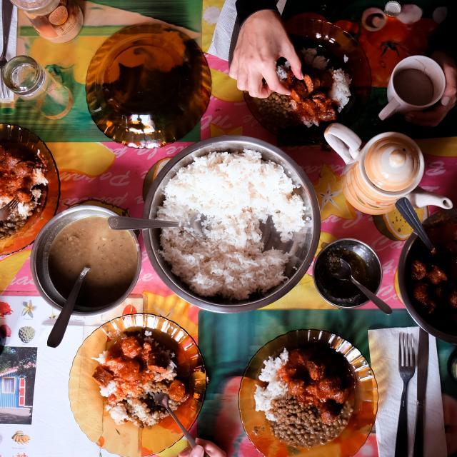 gastronomie-credit-natalie-roos-dts-illimites.jpg