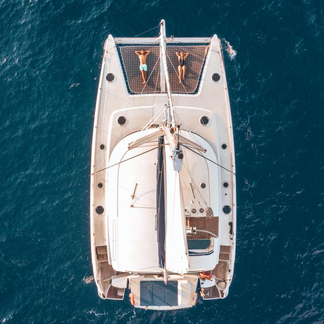 Sortie Catamaran Credit Les Droners Dts Web 16 01 2030