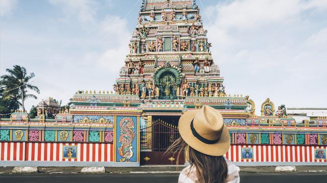 temple-hindou-credit-best-jobers-dts-05-2029-web.jpg