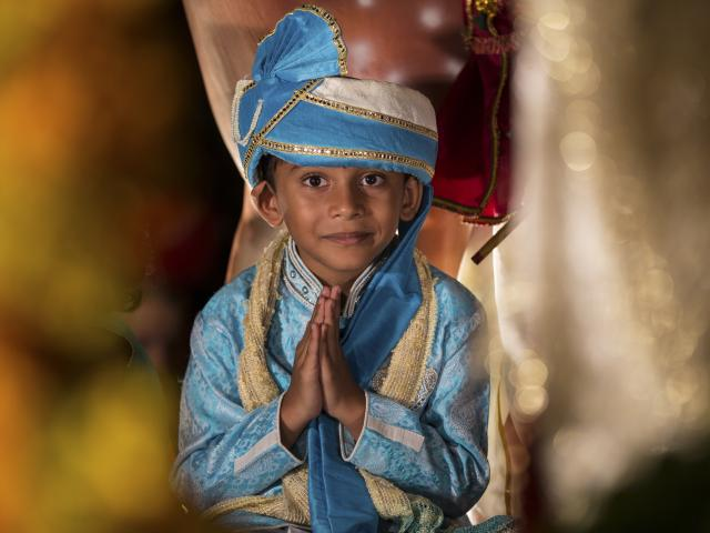 religion-tamoule269-dipavali-2015-saint-andre-credit-irt-lionel-ghighi-dts-09-2021.jpg