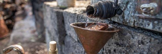 du-jardin-a-l-alambic-fontaine-aromatique-hydrolat.jpg