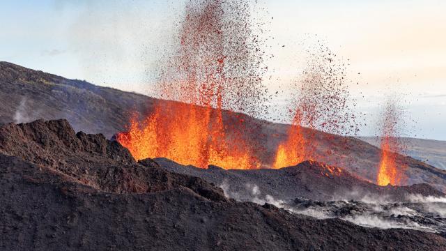 Eruption3 Avril2020 Lionel Ghighi