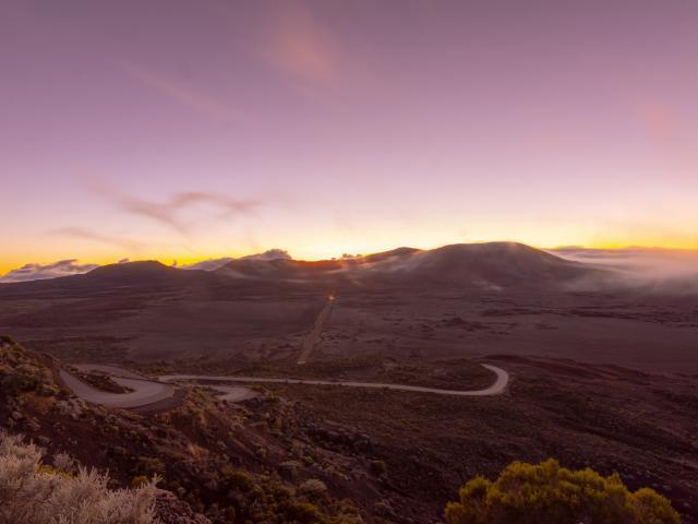 Excursion En 4x4 Entre Volcan Et Cascades PikPik Tours