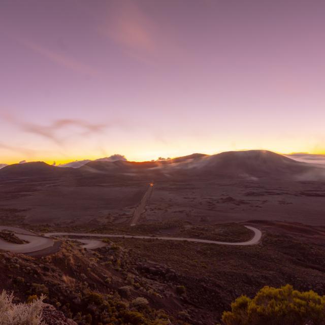 excursion-en-4x4-entre-volcan-et-cascades-irtla-petite-creole-dt-avril-2030-1.jpg