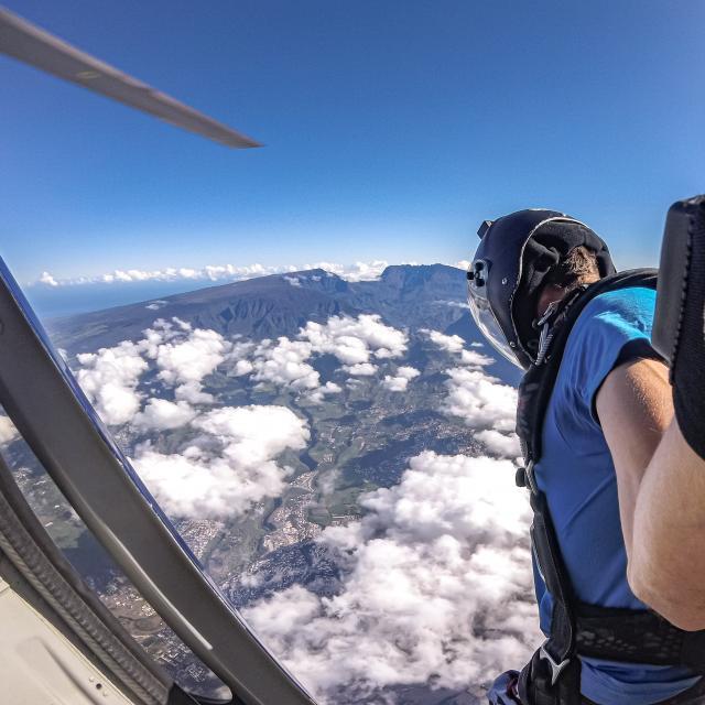 Sauter En Parachute Flytandem974 Irt@travels Gallery Dt 2030 (11)