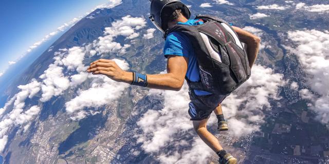 Sauter En Parachute Flytandem974 Irt@travels Gallery Dt 2030 (9)