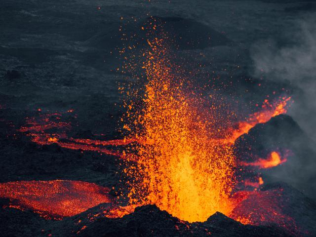 eruption315-09-04-2021-credit-irt-lionel-ghighi-dts-04-2023.jpg
