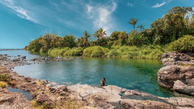 Bassins Cascades141 Bassin Bleu Credit Irt Lionel Ghighi Dts 11 2023
