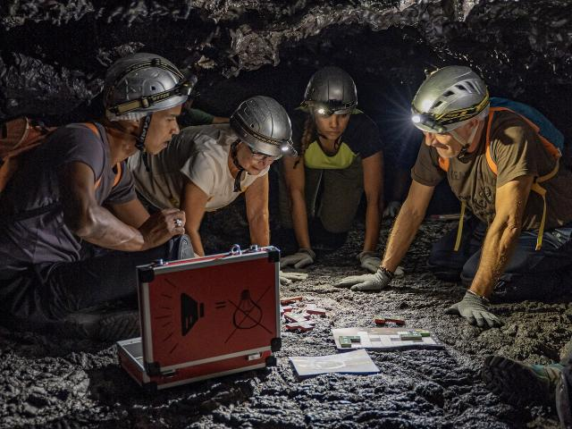 escape-game-tunnel-de-lave-irttravels-gallery-dt-06-2031-5.jpg