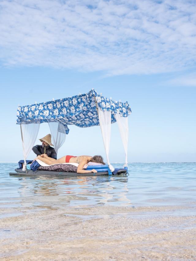 Massage Sur La Lagon De La Réunion Irt@travels Gallery Dts 07 2031 (14)